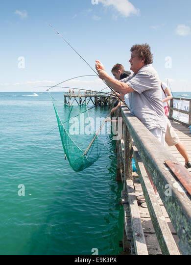 Bois plage stock photos bois plage stock images alamy for Island fishing tackle