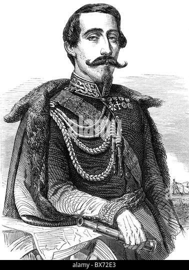 marmora-alfonso-la-17111804-1511878-italian-general-and-politician-bx72e3.jpg