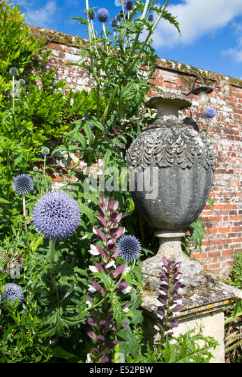 Remarkable Hinton Stock Photos  Hinton Stock Images  Alamy With Fascinating Corner Of Hinton Ampner Gardens In Hampshire Uk Featuring An Urn On A Stone  Pedestal Flanked With Attractive Flexible Garden Hose Pipe Also Redfields Garden Centre In Addition Garden Winds And Ebay Garden Shed As Well As Big Garden Additionally Gardeners In Swansea From Alamycom With   Fascinating Hinton Stock Photos  Hinton Stock Images  Alamy With Attractive Corner Of Hinton Ampner Gardens In Hampshire Uk Featuring An Urn On A Stone  Pedestal Flanked And Remarkable Flexible Garden Hose Pipe Also Redfields Garden Centre In Addition Garden Winds From Alamycom