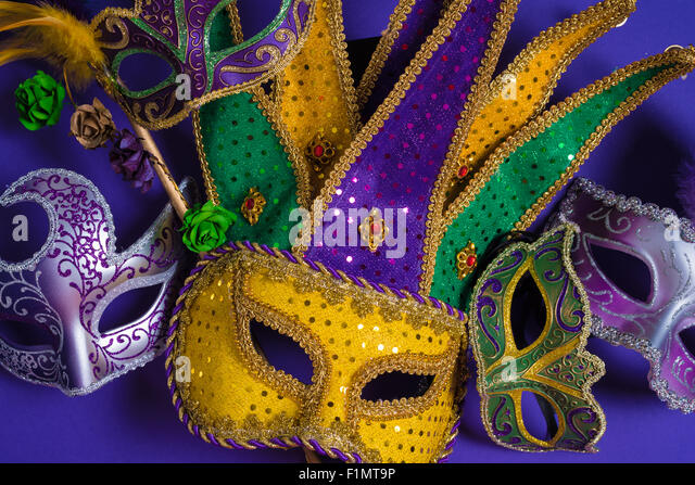 purple carnival mask wallpapers - photo #31