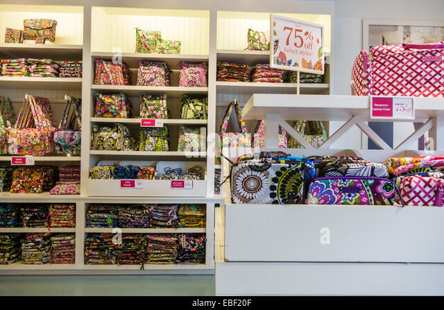 Visit Vera Bradley at Orlando Center located at International Drive, Orlando, FL and view the hours, location, and driving directions peers.mld Location: Fort Wayne, Indiana, United States.