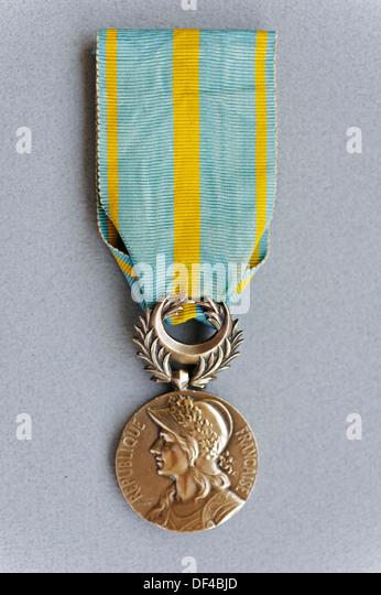 Célèbre Commemorative Medal Stock Photos & Commemorative Medal Stock  HQ96