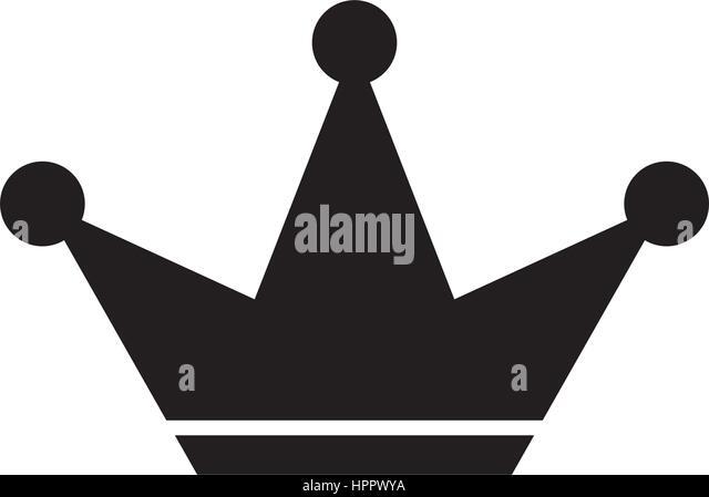royal crown illustration stock photos amp royal crown