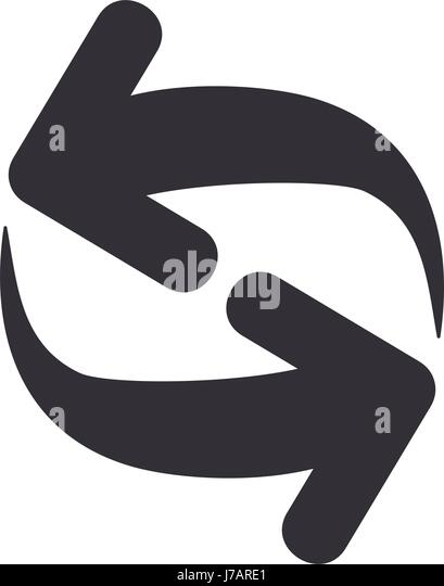 Signs Or Symbols Or Sign Or Symbol Stock Vector Images Alamy