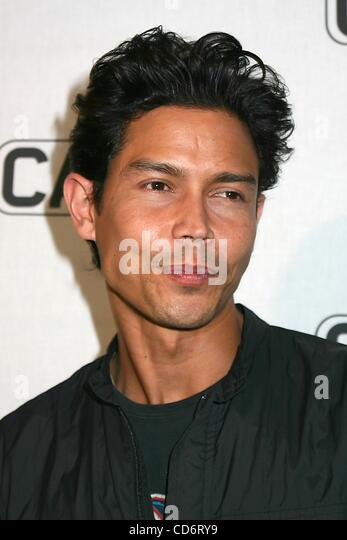 anthony ruivivar movies and tv showsanthony ruivivar ahs, anthony ruivivar wife, anthony ruivivar net worth, anthony ruivivar movies, anthony ruivivar criminal minds, anthony ruivivar imdb, anthony ruivivar instagram, anthony ruivivar movies and tv shows, anthony ruivivar tv shows, anthony ruivivar twilight, anthony ruivivar wiki, anthony ruivivar yvonne jung, anthony ruivivar shirtless, anthony ruivivar quantico, anthony ruivivar batman, anthony ruivivar wikipedia, anthony ruivivar biography, anthony ruivivar twitter, anthony ruivivar castle, anthony ruivivar height