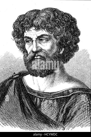 the life story of hannibal of carthage Biography of hannibal spartacus scipio now started to plan an attack on carthage, and hannibal was forced to abandon the territory he controlled in italy in.