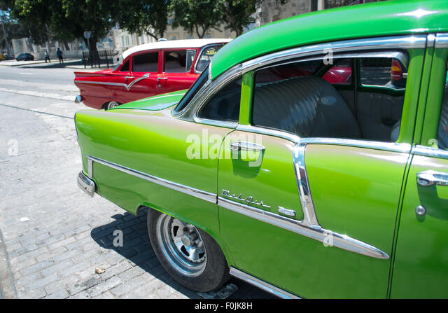 1950 S Vehicles Stock Photos Amp 1950 S Vehicles Stock