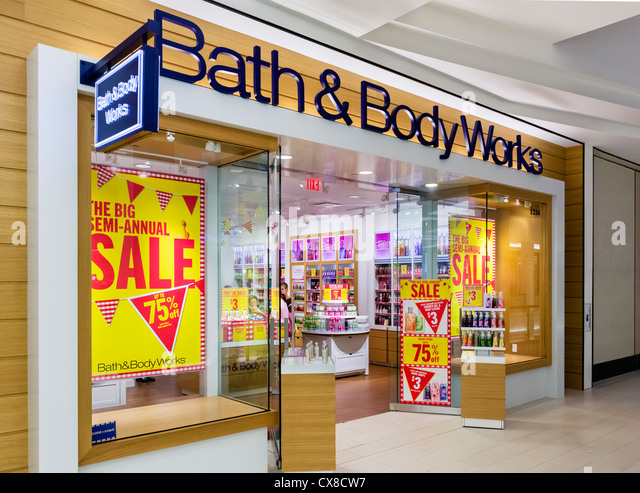 Bath and Body Works store in the Mall of America  Bloomington  Minneapolis   MinnesotaBody Of Works Stock Photos   Body Of Works Stock Images   Alamy. Bath And Body Shop Toronto. Home Design Ideas