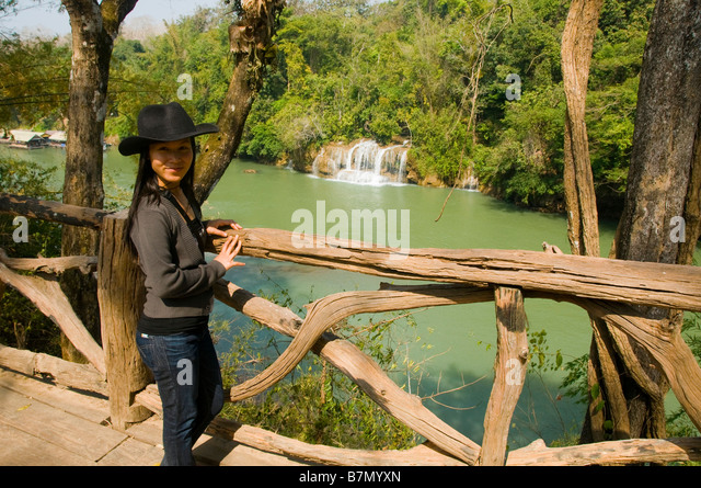 Yok Stock Photos & Yok Stock Images - Alamy