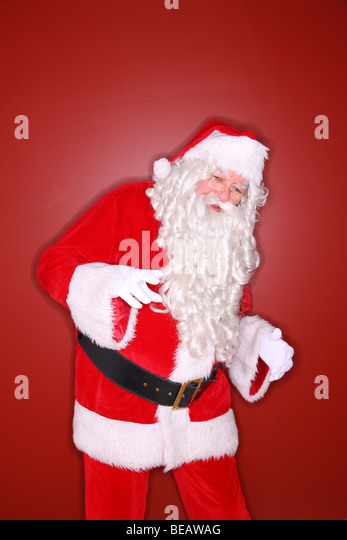 The flash stock photos images alamy