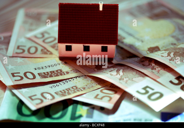 Construction industry money stock photos construction for How contractors make money