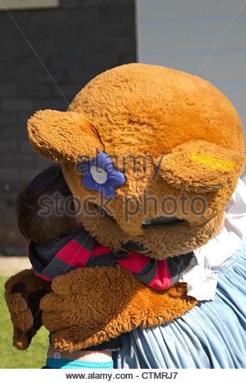 Honey Bear Stock Photos & Honey Bear Stock Images - Alamy