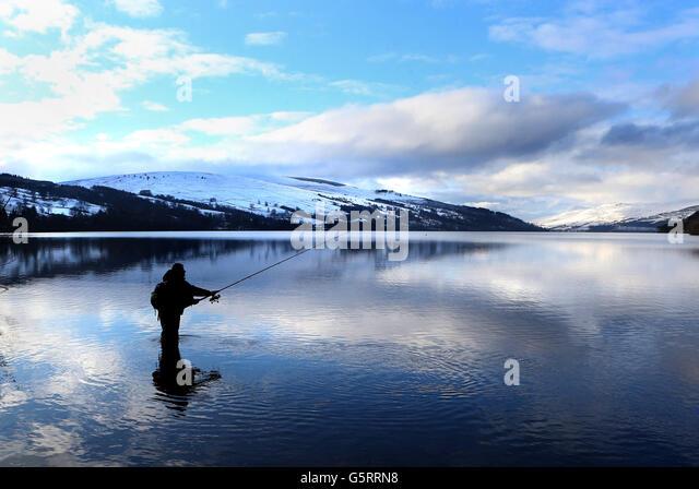 Britaincollectionviewsscenic stock photos for Salmon fishing season