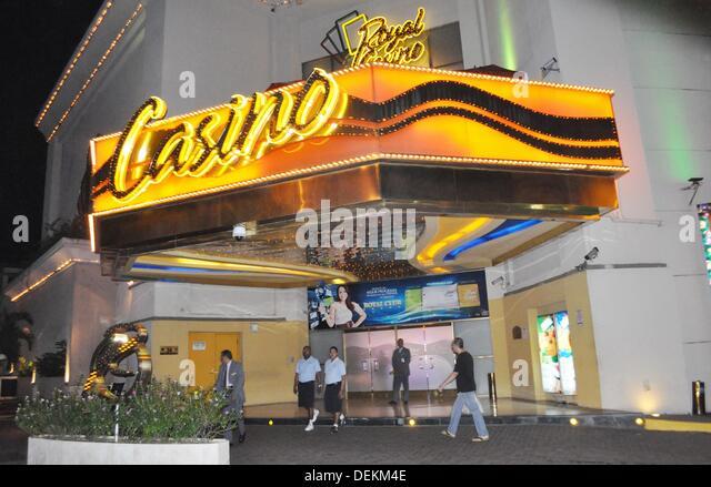 Bella vista casino mansion casino wiki