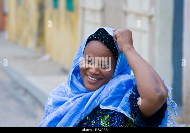saint louis muslim personals Personal ads for st louis, mo are a great way to find a life partner, movie date, or a quick hookup personals are for people local to st louis, mo and are for ages 18+ of either sex find .