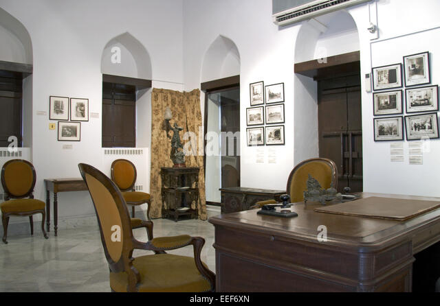 fransa stock photos fransa stock images alamy. Black Bedroom Furniture Sets. Home Design Ideas