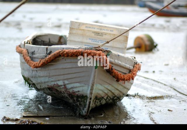 Belgiun stock photos belgiun stock images alamy for Fish box for boat