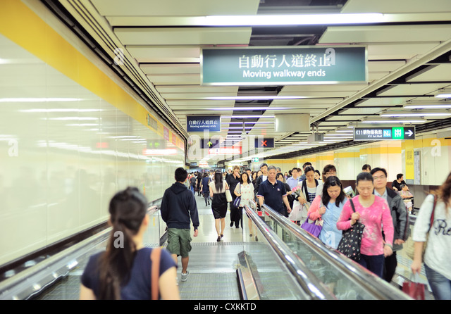 crowded subway train stock photos crowded subway train stock images alamy. Black Bedroom Furniture Sets. Home Design Ideas