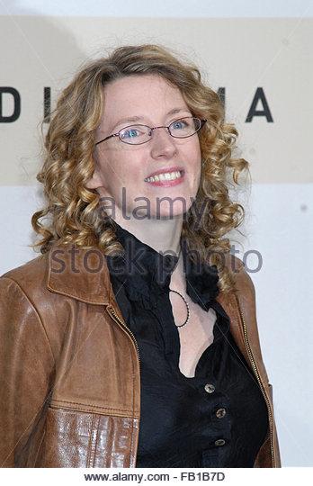 Kirsten Sheridan Nude Photos 64
