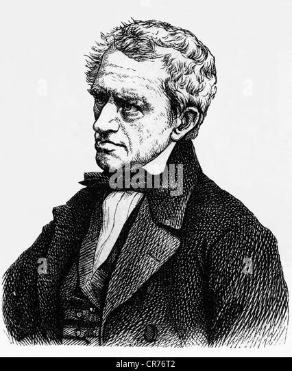 Franz Grillparzer melitta