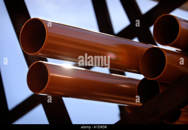 Builders Merchants Stock Photos Amp Builders Merchants