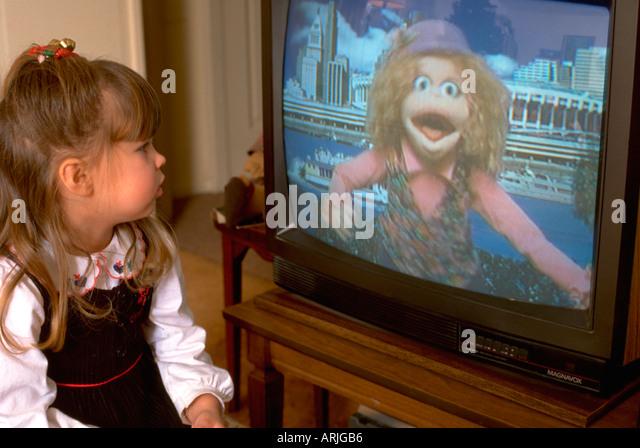 preschool age illinois sesame tv stock photos amp sesame tv stock 434