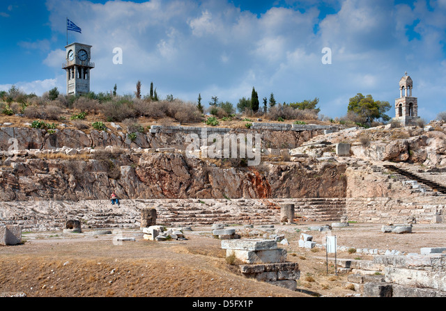 Persephone Greece Stock Photos & Persephone Greece Stock ...
