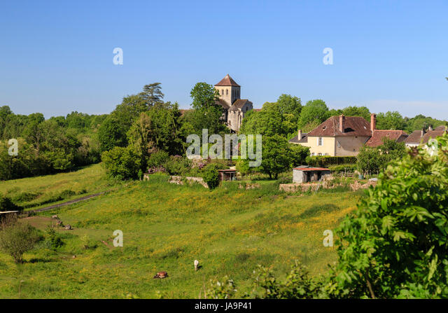 Haute vienne france stock photos haute vienne france for 87 haute vienne france