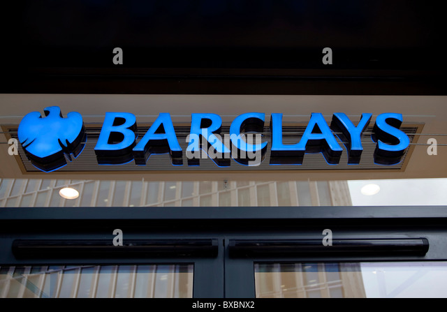 barclays bank plc is a multinational Barclays plc is a british multinational investment bank and financial services company headquartered in london it has operations in over 40 countries and employs.