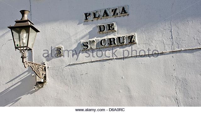 santa cruz jewish personals Historically it has been assumed that many old families in santa cruz are of jewish  dating from colonial times  francisco roig was raised in santa cruz de la.