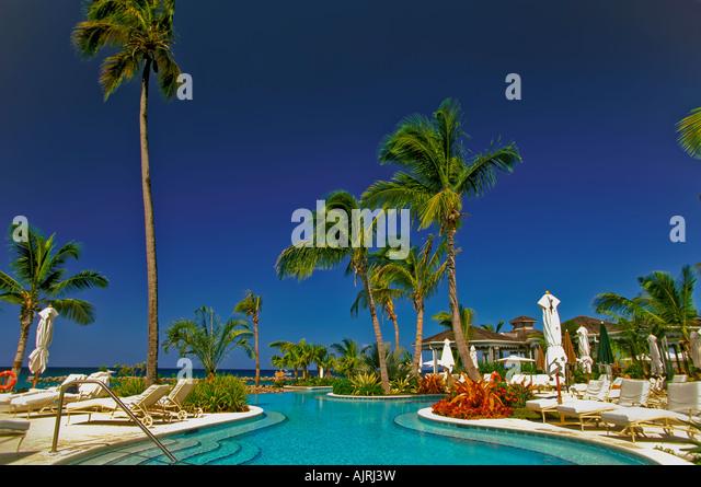 Nevis Resort Stock Photos Nevis Resort Stock Images Alamy