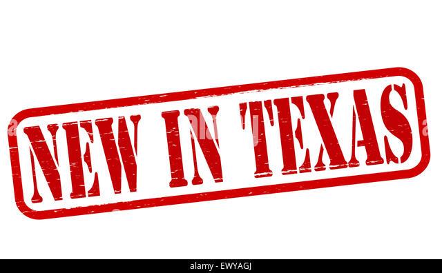 texas holdem marker Skövde