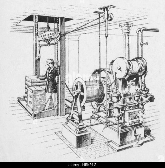 steam engine diagram stock photos  u0026 steam engine diagram