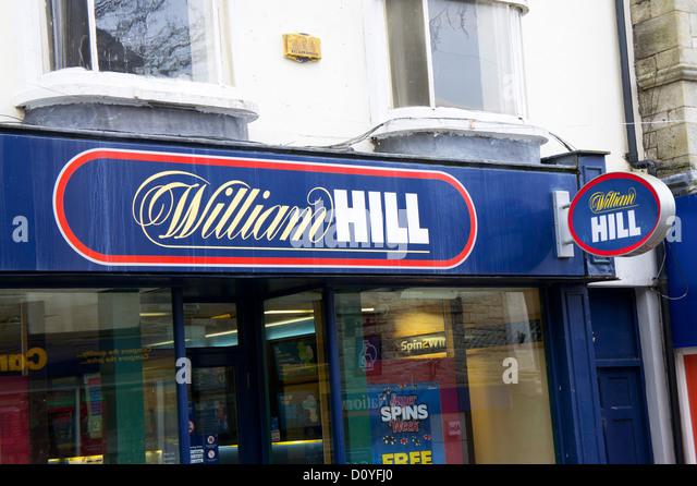 William hill edinburgh city centre william hill cheadle hulme opening times