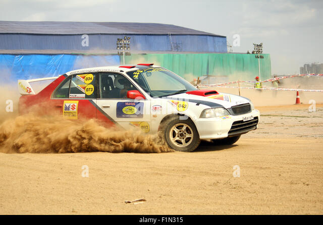 Drifting Car Stock Photos Drifting Car Stock Images Alamy