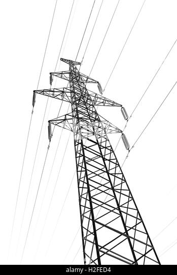 energetic industry stock photos  u0026 energetic industry stock