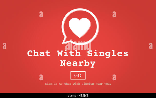 Free chat for dating love romance and more
