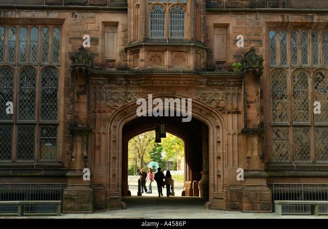 AJD53239, Princeton, NJ, New Jersey, Princeton University, East Pyne Hall