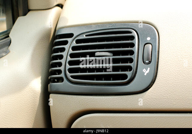 air conditioner vent stock photos air conditioner vent stock images alamy. Black Bedroom Furniture Sets. Home Design Ideas