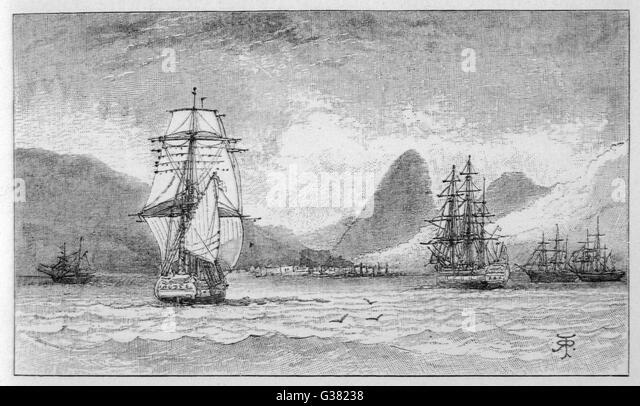 charles darwins expedition on hms beagle in 1844 Darwin's voyage charles darwin is known as the father of evolution when he was a young man, darwin set out on a voyage on the hms beaglethe ship sailed from england in late december of.