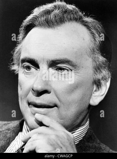 collection of gore vidal essays The collected essays of gore vidal by gore vidal & edited by jay parini buy now from amazon get weekly book recommendations: email address .