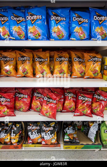 Doritos roulette for sale