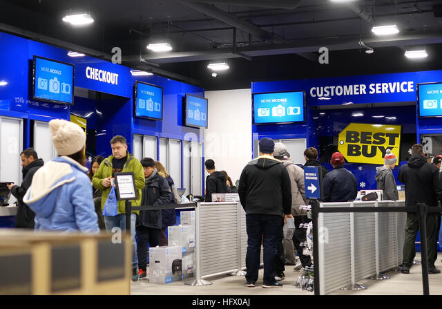 At Best Buy Coquitlam Centre, we can also help you take advantage of the power of smart home technology, whether you're looking to increase your home's security, automate your heating and lighting, or control your devices with your dexterminduwi.gaon: Coquitlam Centre Unit Barnet Highway, V3B5R5, BC.