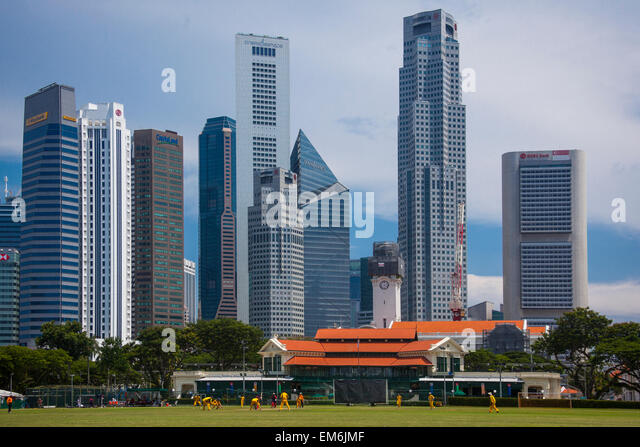 Singapore government matchmaking sdu