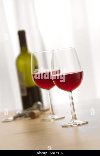 units alcohol stock photos units alcohol stock images alamy. Black Bedroom Furniture Sets. Home Design Ideas