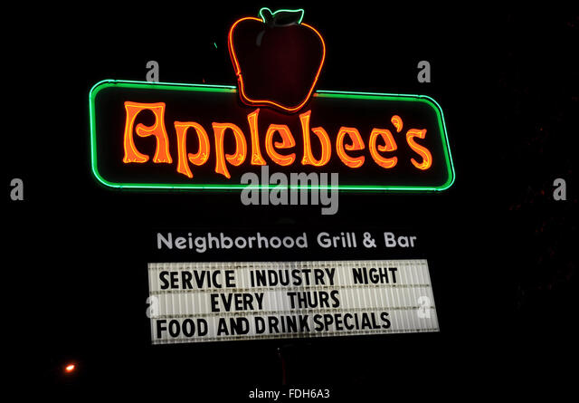 Applebee's Philadelphia; Applebee's, Overbrook; Get Menu, Reviews, Contact, Location, Phone Number, Maps and more for Applebee's Restaurant on Zomato.