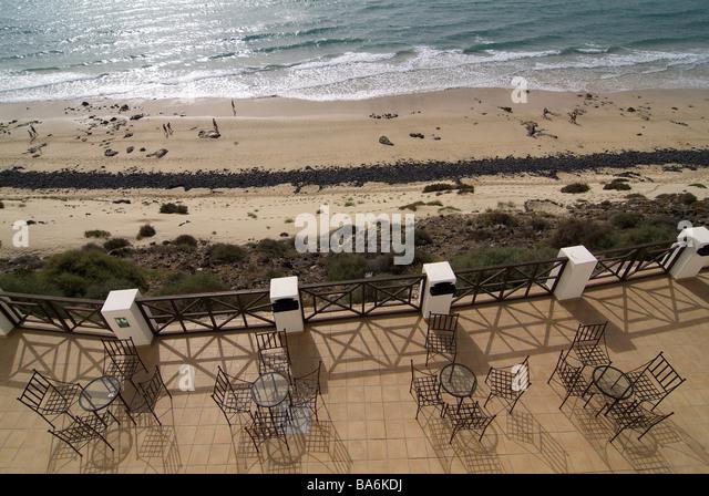 hotels spain canary islands fuerteventura occidental jandia playa