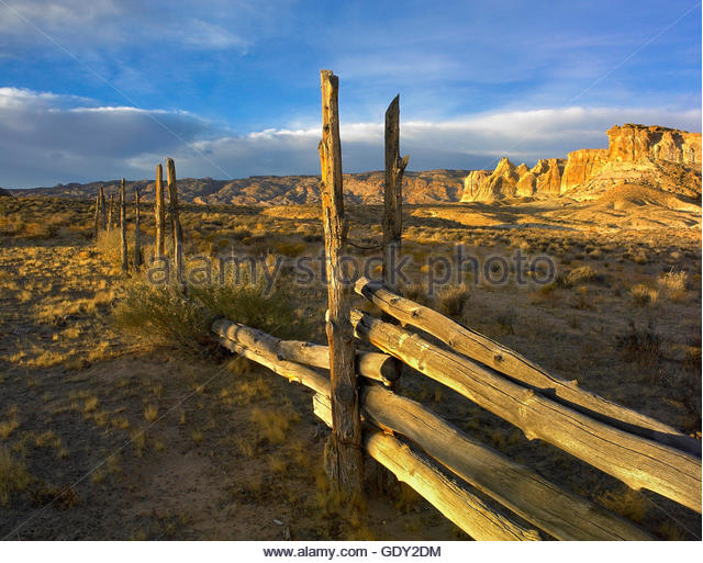 Kaiparowits stock photos kaiparowits stock images alamy for California chiude l utah