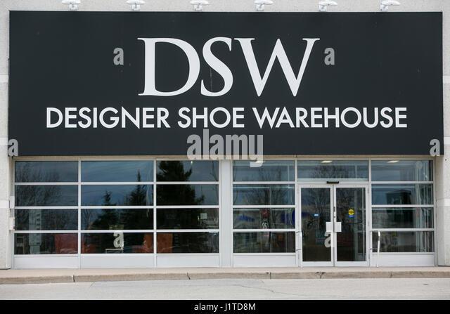 Designer Store Stock Photos Designer Store Stock Images Alamy