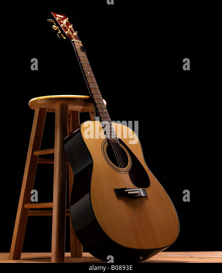 Stool And Stage Stock Photos Amp Stool And Stage Stock
